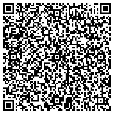 QR-код с контактной информацией организации Музей имени Г.Б. Самитовой
