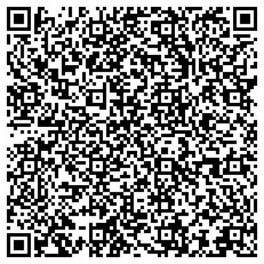 QR-код с контактной информацией организации № 2 ГОРОДСКОЙ СПЕЦИАЛИЗИРОВАННЫЙ ДОМ РЕБЕНКА МУЗ