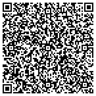 QR-код с контактной информацией организации № 2 ДОМ-ШКОЛА ИМ. ЗДОРОВЦЕВА С. И.
