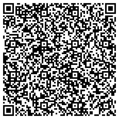 QR-код с контактной информацией организации ФЕНИКС ООО МНОГОПРОФИЛЬНАЯ ФИРМА (ФЕНИКС МФ, ООО)