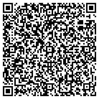 QR-код с контактной информацией организации КОМПЬЮТЕРНЫЙ ОТДЕЛ