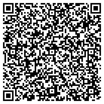 QR-код с контактной информацией организации АСТРАКОМ ТПП, ООО