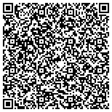 QR-код с контактной информацией организации АСТРАХАНСКИЙ ЭКСПЕРИМЕНТАЛЬНО-МЕХАНИЧЕСКИЙ ЗАВОД, ОАО