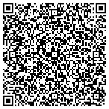 QR-код с контактной информацией организации ЮГ-АСТРАХАНЬ СЕРВИС ТПК, ООО