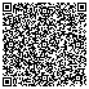 QR-код с контактной информацией организации ЗАЙЦЕВА Л.С., ЧП