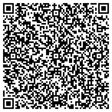 QR-код с контактной информацией организации МЕЛИОРАТОР ТП ООО АСТРАХАНВОДСТРОЙ