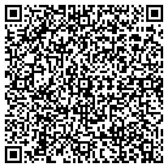 QR-код с контактной информацией организации СПАРТАК-Ф ПКФ, ООО
