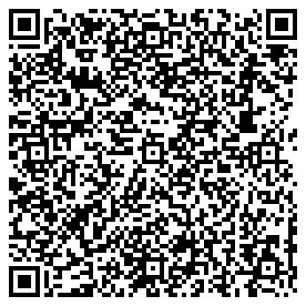 QR-код с контактной информацией организации ШАВАЛИЕВ Ш.К., ЧП