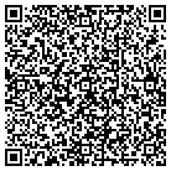 QR-код с контактной информацией организации ЮНИОН-КОМПЛЕКТ ПСП, ООО