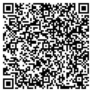 QR-код с контактной информацией организации ВРЕМЯ30