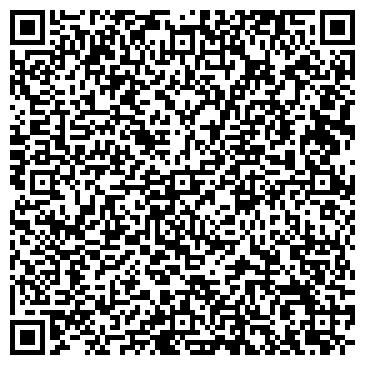 QR-код с контактной информацией организации № 89 АЙБОЛИТ ДЕТСКИЙ САД САНАТОРНОГО ТИПА