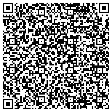 QR-код с контактной информацией организации ДЕТСКИЙ САНАТОРНЫЙ КОМПЛЕКС ИМ. В.ДУБИНИНА