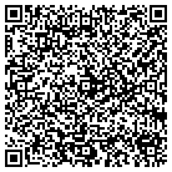 QR-код с контактной информацией организации ОЛЬГА ТУРБАЗА