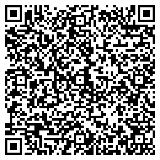 QR-код с контактной информацией организации ВРЕМЯ ОТДЫХАТЬ