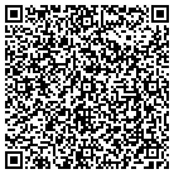 QR-код с контактной информацией организации ДЕТСКИЙ САД № 784
