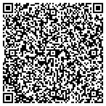 QR-код с контактной информацией организации ГАРАНТ ЮРИДИЧЕСКАЯ ФИРМА, ООО