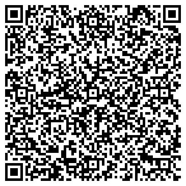 QR-код с контактной информацией организации СОЮЗ АРБИТРАЖНЫХ УПРАВЛЯЮЩИХ, НП