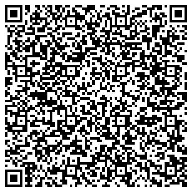 QR-код с контактной информацией организации НИЖНЕВОЛЖСКИЙ ЦЕНТР ЭКСПЕРТИЗЫ И ОЦЕНКИ СОБСТВЕННОСТИ, ООО
