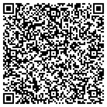 QR-код с контактной информацией организации ПАРТНЕР-ЭКСПЕРТ, ООО
