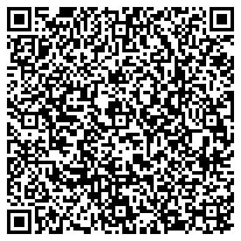 QR-код с контактной информацией организации НОТАРИУС ЖИДКОВА Н. Г.