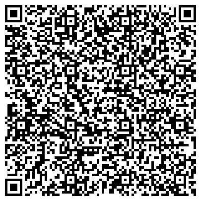 QR-код с контактной информацией организации НОТАРИУСЫ НУРЖАНОВА М. К., ТЕРЕНТЬЕВА И. Г., АНТОНОВА Л. В., КОТРОВА Т. В.