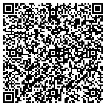 QR-код с контактной информацией организации АСТ-АБИКО, ООО