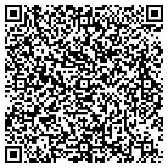 QR-код с контактной информацией организации ИНФОРМ-АУДИТ, ООО