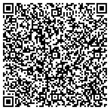 QR-код с контактной информацией организации ЦЕНТР БУХГАЛТЕРИЯ АДМИНИСТРАЦИИ СОВЕТСКОГО РАЙОНА