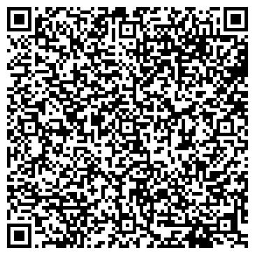 QR-код с контактной информацией организации АСТРАПРАЙС ЭКСПЕРТНО-ОЦЕНОЧНАЯ КОМПАНИЯ, ООО
