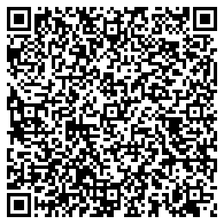 QR-код с контактной информацией организации ФОН, ООО