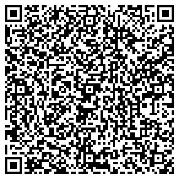 QR-код с контактной информацией организации CITYBOARD РЕКЛАМНОЕ АГЕНТСТВО