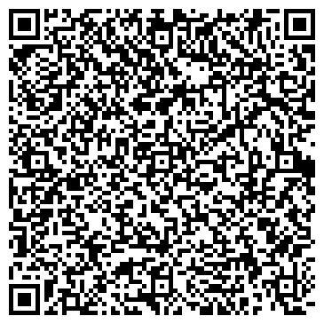 QR-код с контактной информацией организации НИЖНЕВОЛЖСКИЙ ТЕХНОКОММЕРЧЕСКИЙ ЦЕНТР, ООО