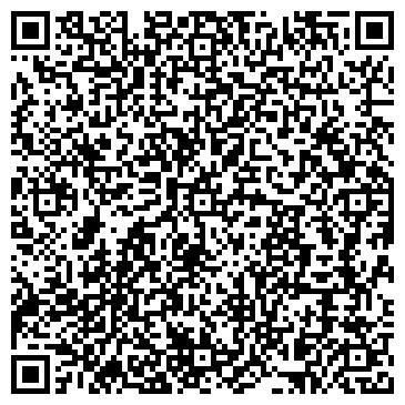 QR-код с контактной информацией организации АСТРАХАНСКАЯ ИНВЕСТИЦИОННАЯ ПАЛАТА