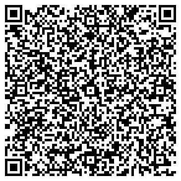 QR-код с контактной информацией организации МАГНАТ ТРЕЙД ЭНТЕРПРАЙС, ООО
