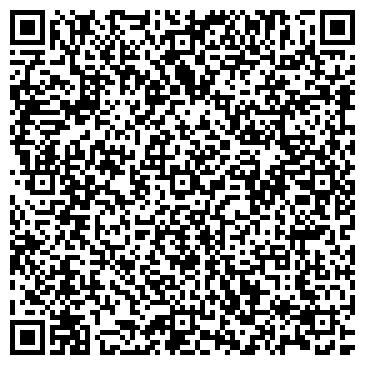 QR-код с контактной информацией организации НЕЗАВИСИМАЯ ОЦЕНКА, ООО
