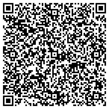 QR-код с контактной информацией организации ЛИЦЕНЗИОННАЯ ПАЛАТА АСТРАХАНСКОЙ ОБЛАСТИ