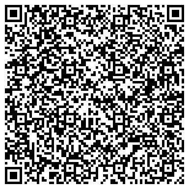 QR-код с контактной информацией организации АСТРАХАНСКОЕ АЭРОГЕОДЕЗИЧЕСКОЕ ПРЕДПРИЯТИЕ, ФГУП