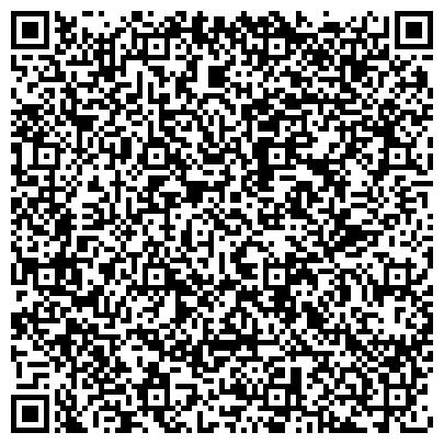 QR-код с контактной информацией организации КОМИТЕТ ПО ЗЕМЕЛЬНЫМ РЕСУРСАМ И ЗЕМЛЕУСТРОЙСТВУ АСТРАХАНСКОЙ ОБЛАСТИ