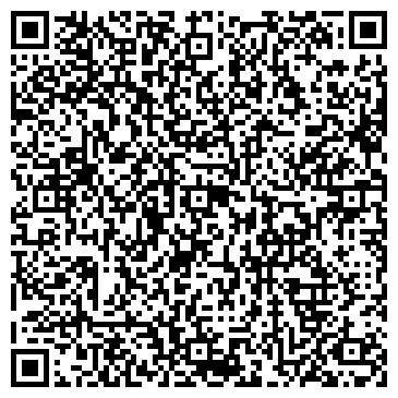 QR-код с контактной информацией организации ДЕЛЬТА АГЕНТСТВО НЕДВИЖИМОСТИ