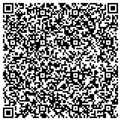 QR-код с контактной информацией организации КОРПОРАЦИЯ ОЦЕНЩИКОВ, РИЭЛТОРОВ, УПРАВЛЯЮЩИХ НЕДВИЖИМОСТЬЮ И ДЕВЕЛОПЕРОВ, НП