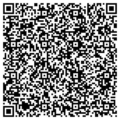 QR-код с контактной информацией организации НИЖНЕ-ВОЛЖСКИЙ ИНВЕСТИЦИОННЫЙ РИЭЛТОРСКИЙ ЦЕНТР, ООО