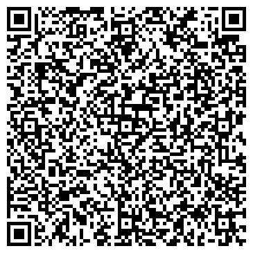 QR-код с контактной информацией организации ТЕРМИНАЛ НАВИГАТОР ПКФ, ООО
