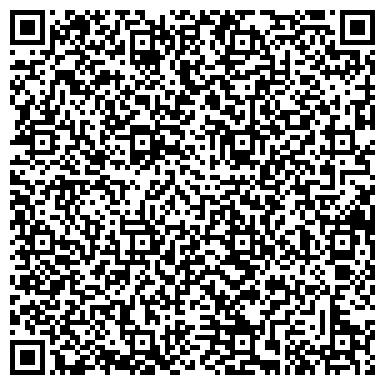 QR-код с контактной информацией организации МЕДВЕДЬ АСТРАХАНСКАЯ ГОРОДСКАЯ КОЛЛЕГИЯ АДВОКАТОВ
