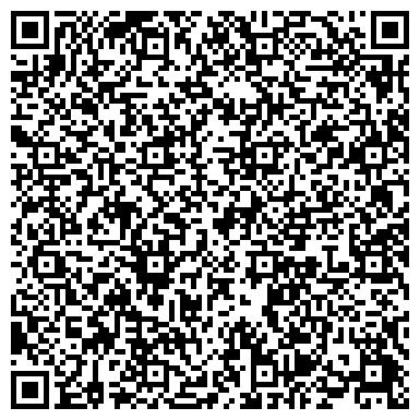 QR-код с контактной информацией организации МОСКОВСКАЯ СТРАХОВАЯ КОМПАНИЯ ОАО АСТРАХАНСКИЙ ФИЛИАЛ