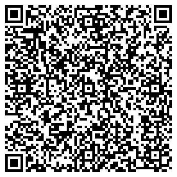QR-код с контактной информацией организации СТАНДАРТ-РЕЗЕРВ СК АФ