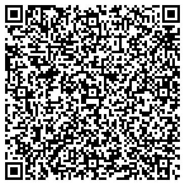 QR-код с контактной информацией организации АСТРАХАНСКИЙ ГОСУДАРСТВЕННЫЙ МУЗЫКАЛЬНЫЙ ТЕАТР