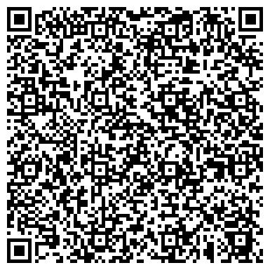 QR-код с контактной информацией организации АСТРАХАНСКИЙ ГОСУДАРСТВЕННЫЙ ТЕАТР ЮНОГО ЗРИТЕЛЯ