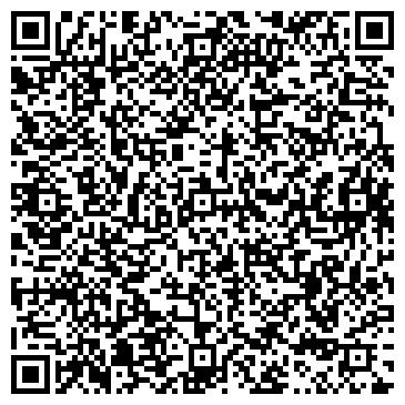 QR-код с контактной информацией организации АСТРАХАНЬКНИГА БИБЛИОТЕЧНЫЙ КОЛЛЕКТОР