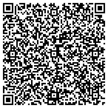 QR-код с контактной информацией организации ОРКЕСТР КАСПИЙСКОЙ ФЛОТИЛИИ