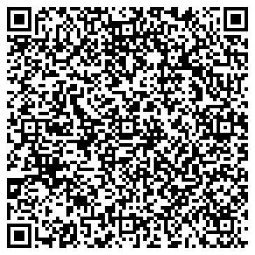 QR-код с контактной информацией организации ЭР ЭНД БИ АУТДОР-АСТРАХАНЬ, ООО